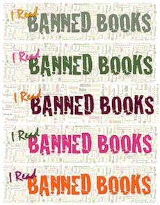 banned books jpeg