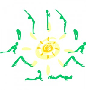 yoga-sequence-sun-salutation-vector-1887508