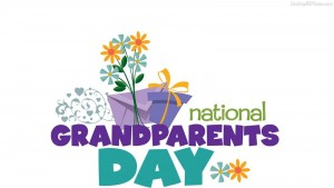 Happy-National-Grandparents-Day-2015