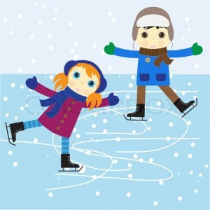 3060119-618700-ice-skating-boy-and-girl-vector-illustration